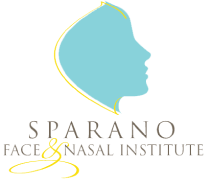 Sparano Face & Nasal Institute