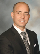 Dr. Anthony Sparano - Cosmetic Surgeon NJ